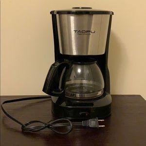 Taopu Coffee Maker